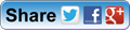 button120x28.png