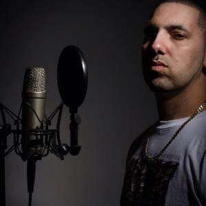 Photo courtesy of Termanology