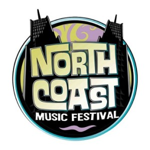 Win one pair of passes to the North Coast Music Festival