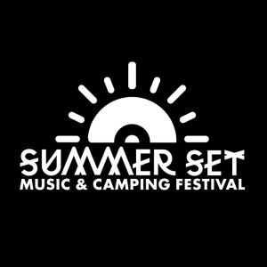 Win one pair of passes to the Summer Set Music & Camping Festival