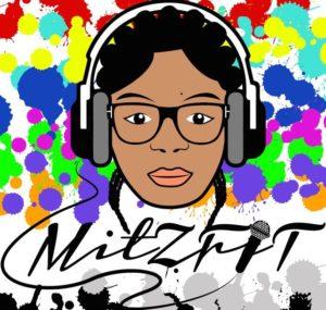 Photo courtesy of MitZfit